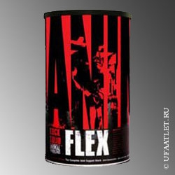 Universal Nutrition - Animal Flex (44 bag)