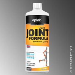 VP Labaratory - Joint Formula (500 ml) - (Манго)